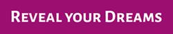 revealyourdreams.com Logo